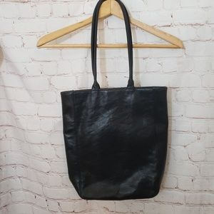 Hobo International Bag